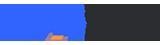 8891汽車交易 數字科技旗下網站-http://www.8891.com.tw/